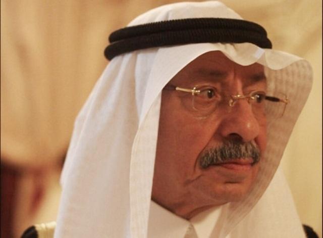 العاهل السعودي يدعو لمؤتمر للمانحين لمساعدة مصر