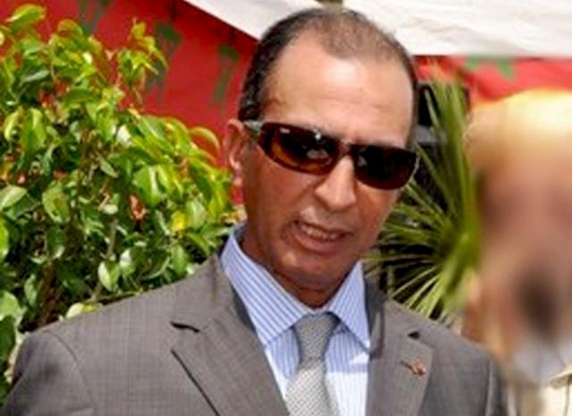 المغرب: الأجل النهائي لتجديد بطاقات التعريف
