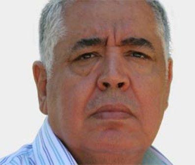 ليبيا: العبث مازال مستمرا