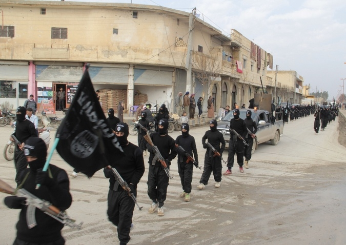 باحث بريطاني: الفوضى الحالية في العراق إحدى تبعات الغزو الأمريكي البريطاني
