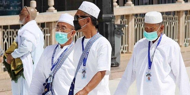 الجزائر تعلن عن أول حالة وفاة بـ «كورونا»