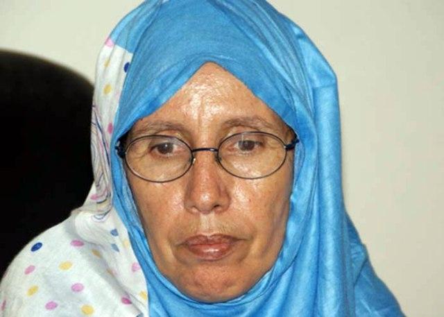 الموريتانيات يندّدن بالمد التكفيري وبتساهل السلطات مع المتطرفين