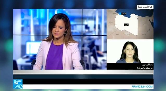 ليبيا: المحكمة العليا ضد انتخاب معيتيق