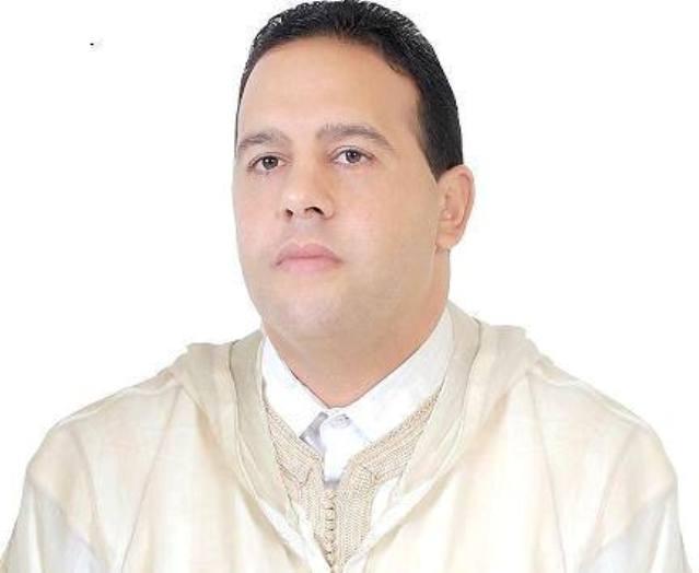 أحمد العلمي يسافر بالنغم المغربي إلى اوروبا