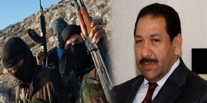 وزير الداخلية التونسي: حوالي 2400 تونسي يقاتل في سوريا