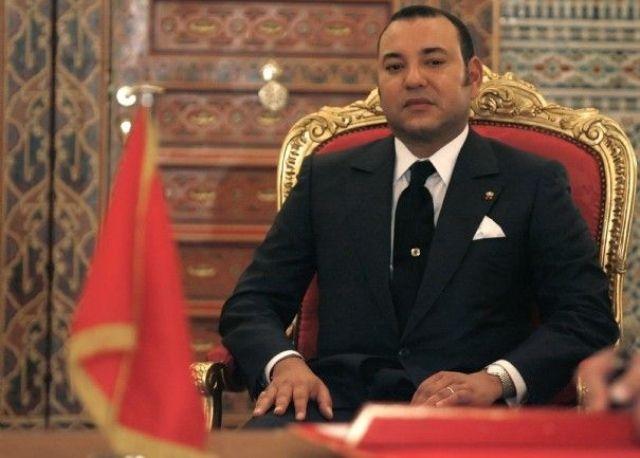 العاهل المغربي: قارتنا قادرة على تحقيق