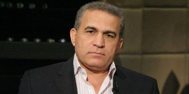 مصر التى خذلناها فى تونس