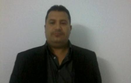 النموذج التونسي في الانتقال الديمقراطي