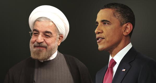 أول لقاء بين ايران والولايات المتحدة لبحث الملف النووي