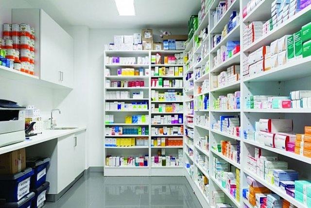 بداية العمل اليوم بالأثمنة المنخفظة للأدوية
