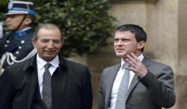 شكاية ضد أشخاص اتهموا مسؤولين مغاربة بالتعذيب