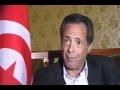 طارق المكي:قائد السبسي مرشح النهضة لرئاسة الجمهورية التونسية