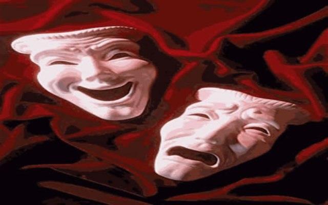 جمعية زووم للفنون بالرباط تنظم الدورة الثانية لمهرجان الضحك