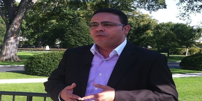 عبد الرزاق الطبيب رئيسا مديرا عاما للاذاعة التونسية