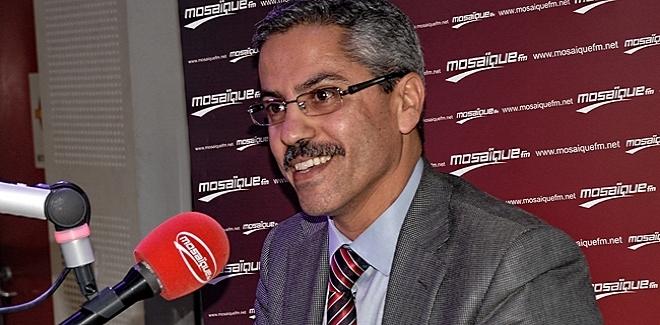 تونس: شفيق صرصار يقترح موعدا للانتخابات