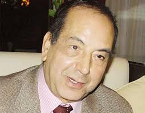 المغرب العربي بين الإرادة والعوائق