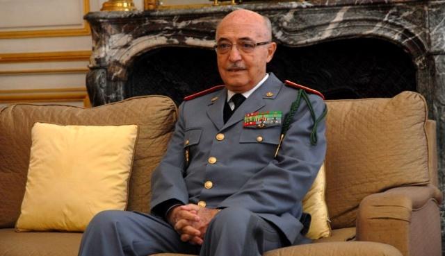 المغرب يعبر لفرنسا عن استيائه الشديد بسبب الاعتداء على الجنرال بناني في مستشفى باريسي