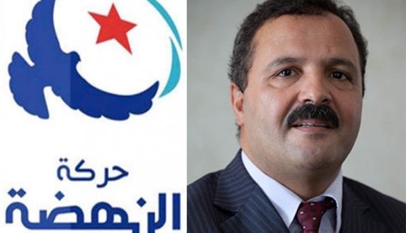 حركة النهضة تقدم مبادرة جديدة لاختيار الرئيس التوافقي لقيادة تونس