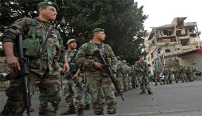 نجاة مدير الأمن العام اللبنانى من انفجار البقاع