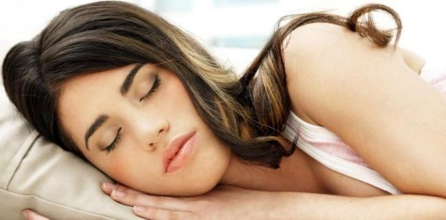 ساعات النوم تؤثرعلى ذاكرة النساء