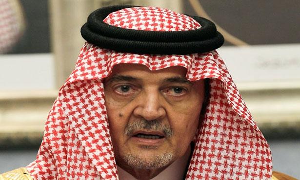 السعودية تحذر من حرب أهلية في العراق