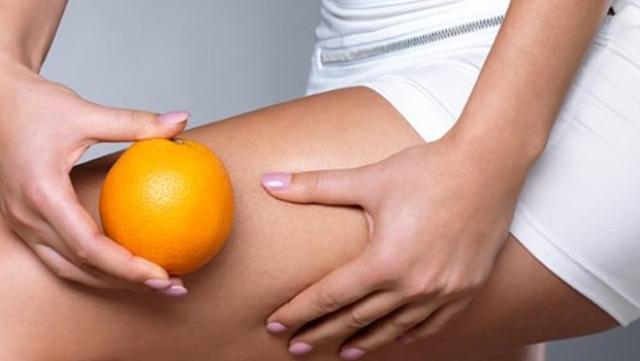 5 اعتقادات خاطئة للتخلص من سيلوليت الجسم