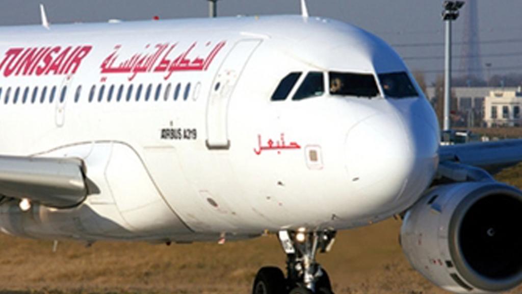 الخطوط التونسية تقتني 3 طائرات بضمانة من الحكومة