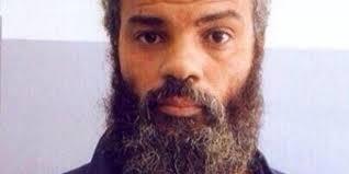 أبو ختالة الليبي ينقل إلى الولايات المتحدة الأسبوع المقبل