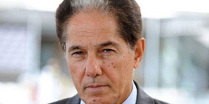 محكمة تونس تصدر قرار تحجير السفرعن  الوزير السابق الزواري