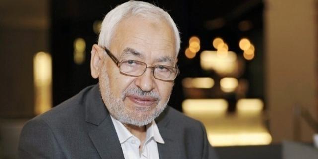 النهضة قوة بناء وتونس على طريق الحرية