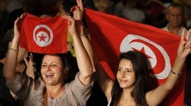 الاعلان عن تأسيس اول حزب نسائي في تونس