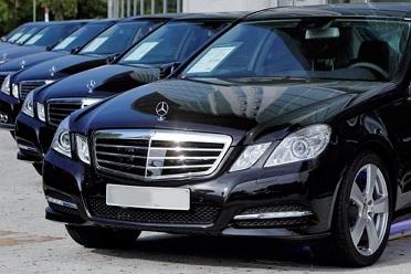 تونس ستستخدم «GPRS» لرصد تنقل سيارات الدولة