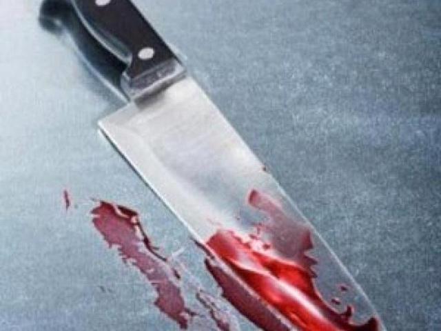 السجن لمدير جريدة بعد محاولة قتل زوجته