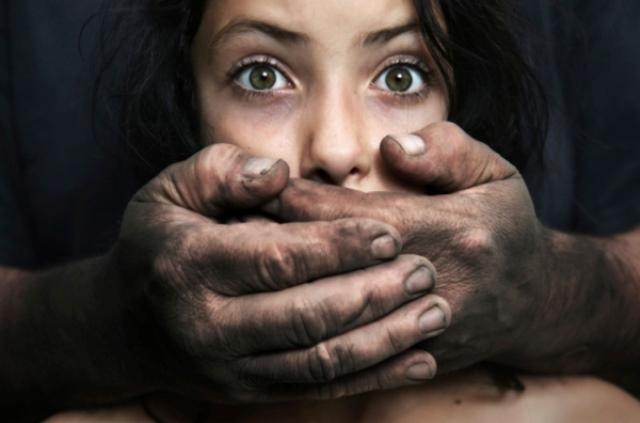 موريتانيا تسجل 24 حالة عنف جنسي في ماي