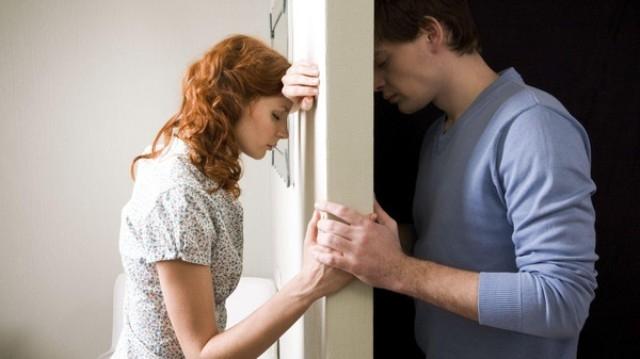 دراسة: الجدل يرفع ضغط النساء