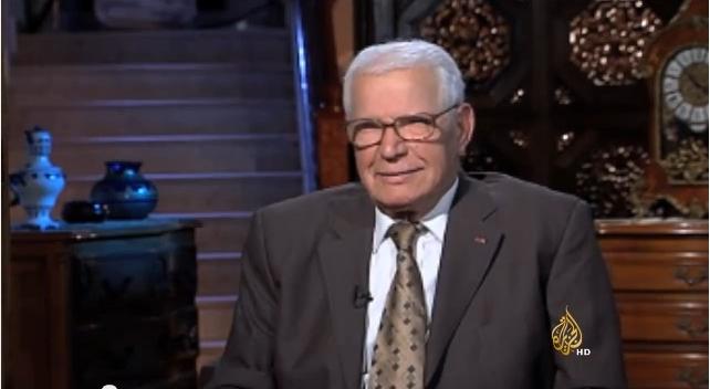 ما حقيقة تنازل بورقيبة عن حقول نفط للجزائر؟