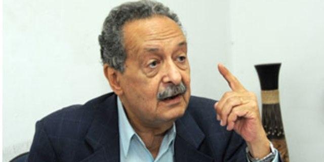 حركة عدم الانحياز.. في الجزائر