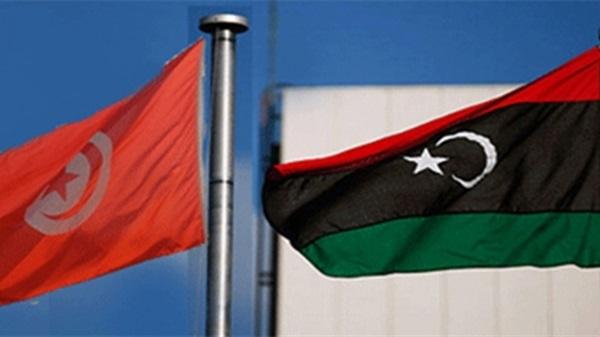 أنباء عن إطلاق سراح الدبلوماسيين التونسيين المختطفين في ليبيا