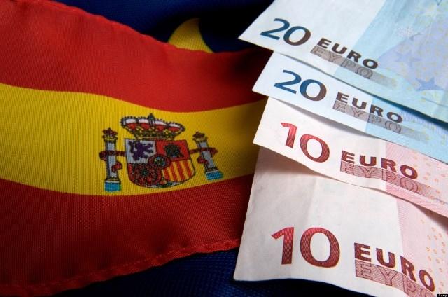 إسبانيا سوقا