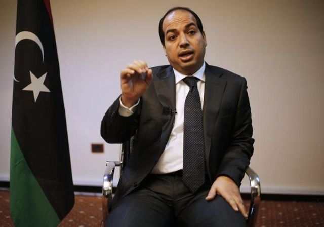 ليبيا: المحكمة العليا تعتبر انتخاب معيتيق غير قانوني