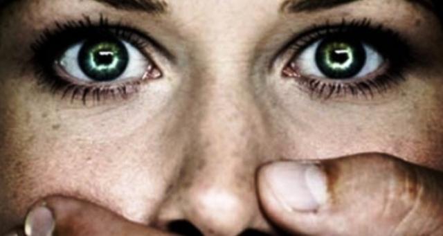1818 امرأة ضحية العنف الجنسي بالجزائر خلال عام واحد