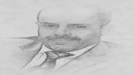 الراضي يشارك في حفل تنصيب السيسي رئيسا لمصر