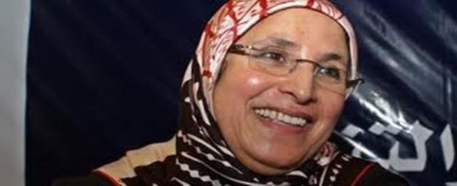 المغرب يستعرض بباريس جهود المغرب في مجال التمكين الاقتصادي للنساء