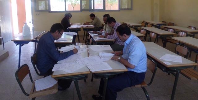 باحثون يقدمون مقترحات علمية لإعادة الاعتبار للتعليم العمومي بالمغرب