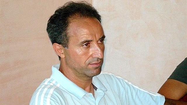 التونسي لطفي رحيم مدربا لأولمبيك أسفي