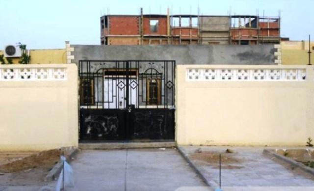سكان 5 جويلية يناشدون الوالي لفتح الوحدة الصحية
