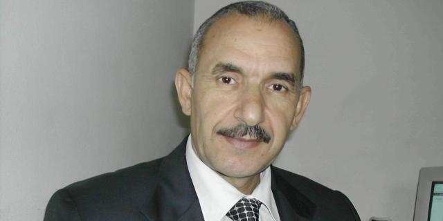 الاتحاد الإفريقي يدشن رسميا تطاوله على المغرب