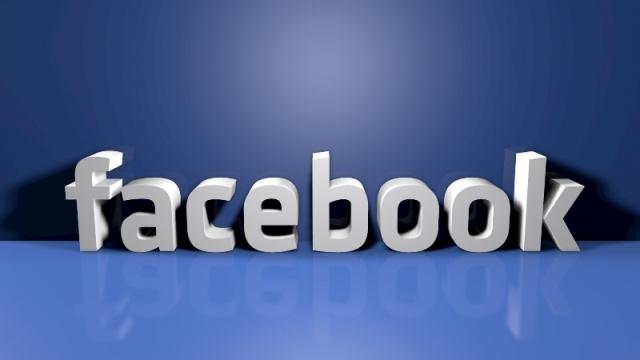 فيسبوك يسبب الاكتئاب وضعف الثقة بالنفس