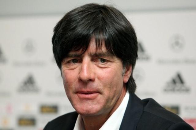 لوف: المانيا لم تقدم بعد أفضل ما لديها