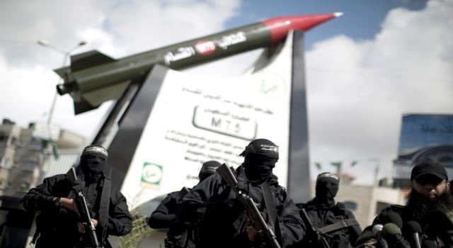 بدء سريان هدنة لأغراض إنسانية في قطاع غزة